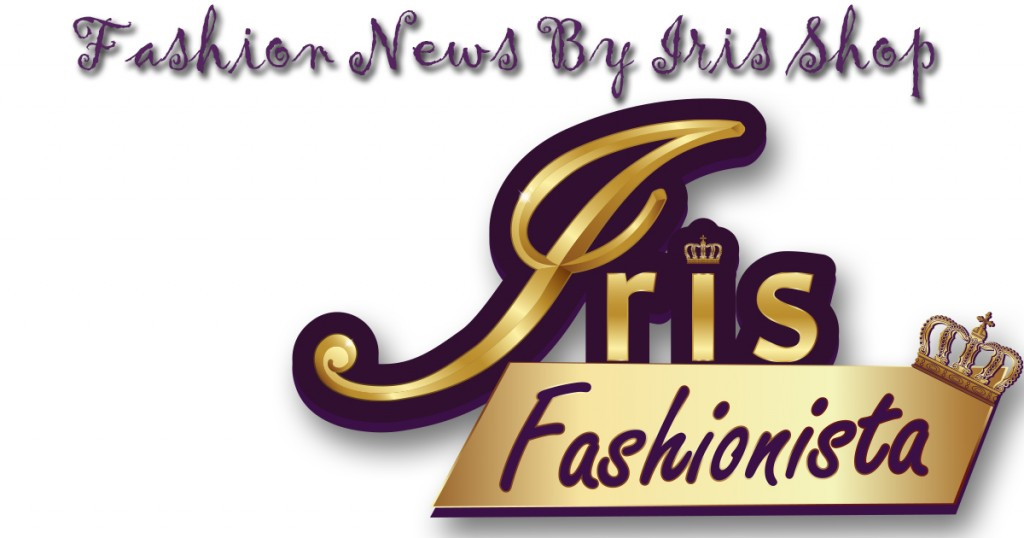 Fashionista By Iris Shop