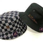LV DAMIER DISTORTED HAT ของใหม่ พร้อมส่ง‼️